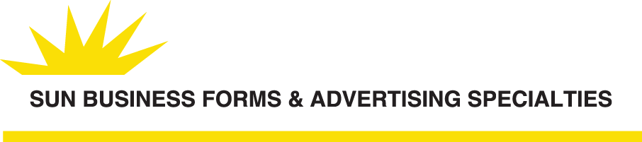 Sun Business Forms & Advertising Specialties